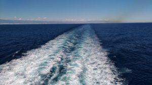 新日本海フェリー 料金 予約 割引
