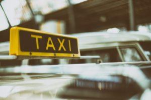 韓国映画 タクシー運転手 ソンガンホ