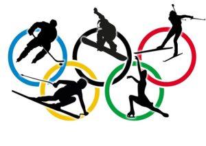 平昌オリンピックの場所はどこ