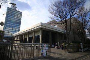 NHK受信料の断り方