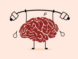 デイサービス 脳トレ