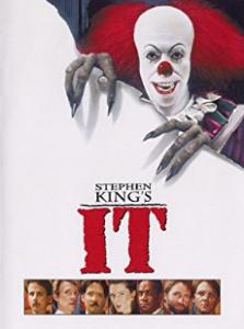 映画「IT」