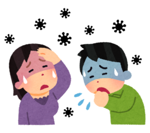 ブルセラ症の症状
