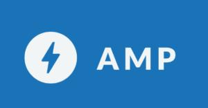 AMPの意味