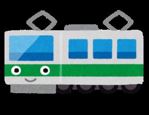 JR北海道・札幌駅