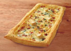 ストロベリーコーンズ「パイピザ」