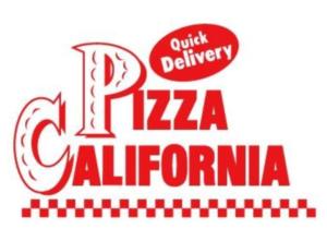 ピザ・カリフォルニアの生地の種類