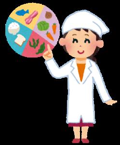 秘伝豆の栄養や効果